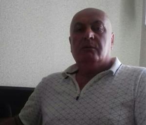 Мартынов Игорь Ильич
