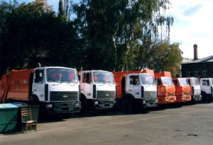 КВБО Харьков