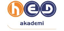 HED Akademi_9