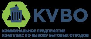 logo_kvbo